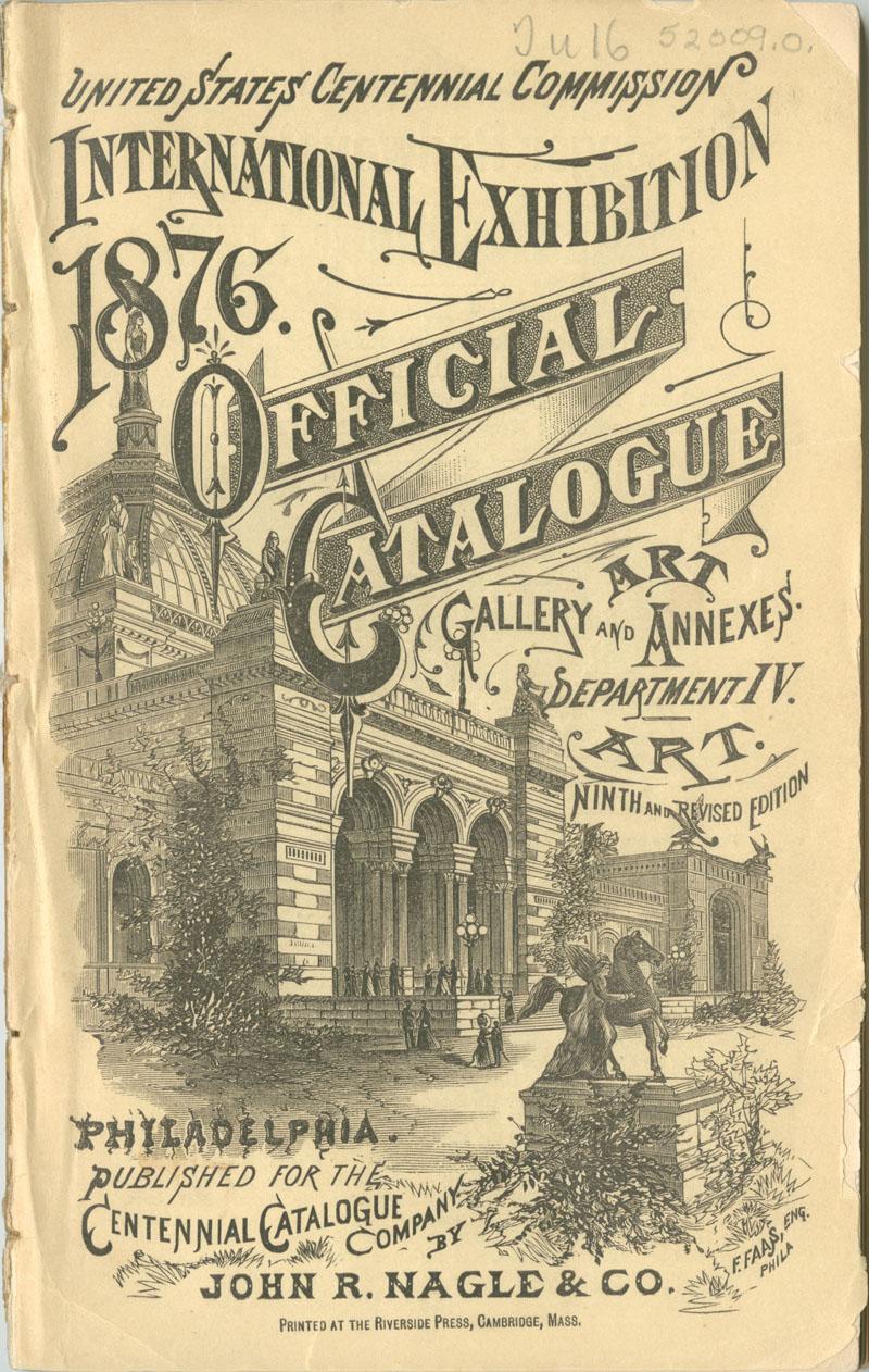 http://www.lcpimages.org/centennial/img/Am1876UniStaCen-52009-O-6.jpg
